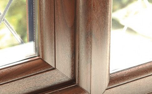 Double Glazing Windows Security