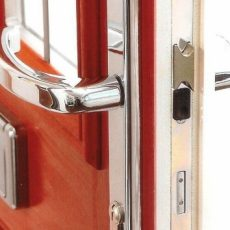 Patio Doors Prices Online